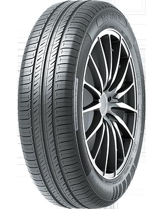 G-28 经济型轿车轮胎