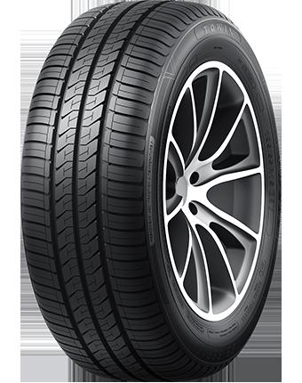 QM-206 经济型轿车轮胎