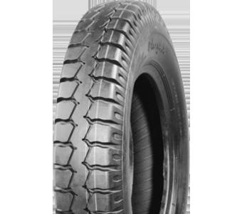 HD-529 三轮车胎