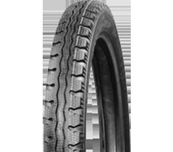 HD-088 三轮车胎