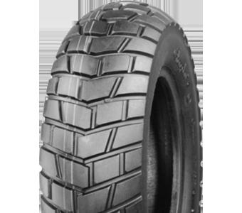 HD-705 踏板车胎