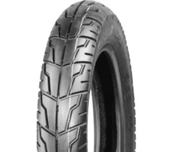HD-702 踏板车胎