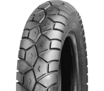 HD-700 踏板车胎