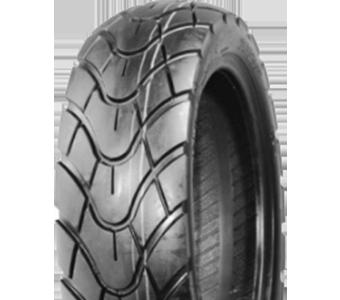 HD-613 踏板车胎