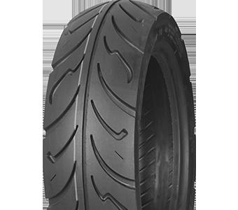 HD-575 踏板车胎