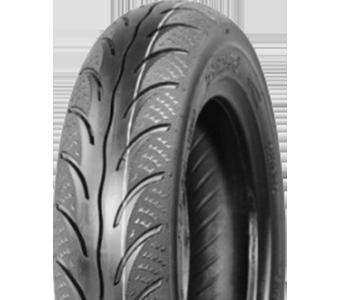 HD-535 踏板车胎