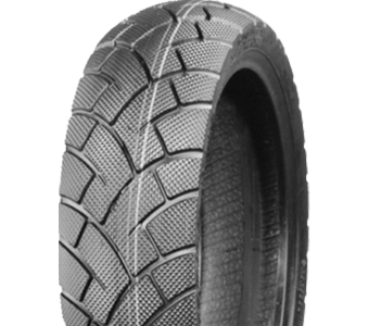 HD-531 踏板车胎