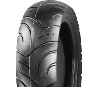 HD-528 踏板车胎