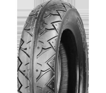 HD-502 踏板车胎
