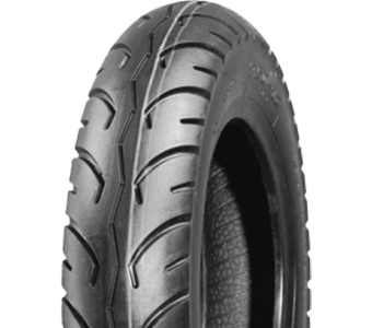 HD-420 踏板车胎