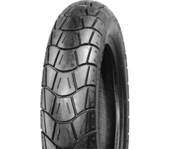 HD-414 踏板车胎