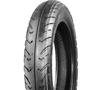 HD-413 踏板车胎