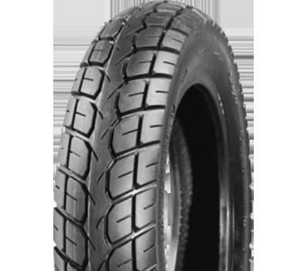 HD-412 踏板车胎