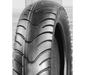 HD-411 踏板车胎