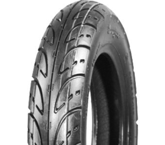 HD-407 踏板车胎