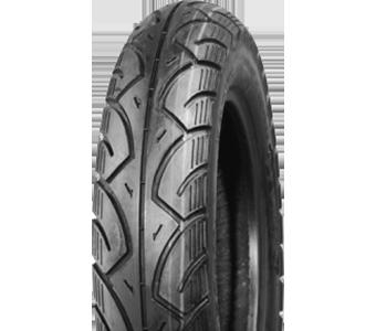 HD-406 踏板车胎