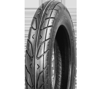 HD-312 踏板车胎