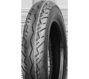 HD-311 踏板车胎