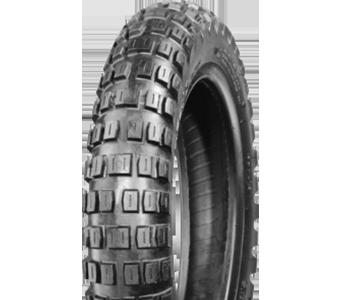 HD-271 踏板车胎