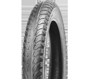 HD-902 骑士车胎