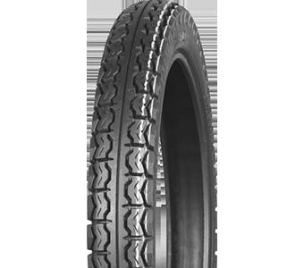 HD-808 骑士车胎