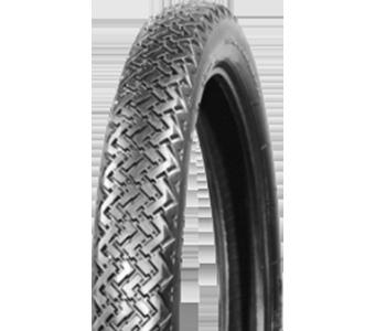 HD-800 骑士车胎