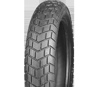 HD-576 骑士车胎
