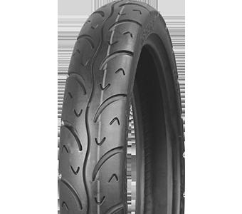 HD-568 骑士车胎