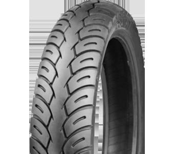 HD-562 骑士车胎
