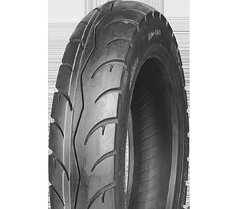 HD-575 电动车轮胎