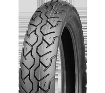 HD-561 骑士车胎
