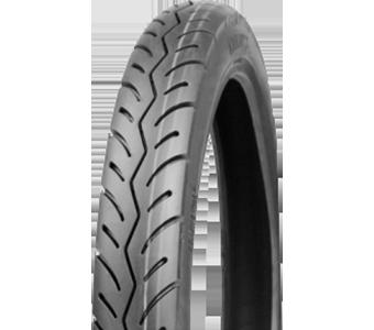 HD-560 骑士车胎