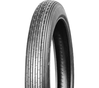 HD-559 骑士车胎