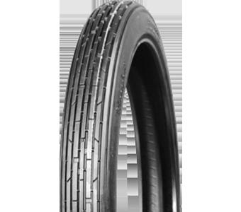 HD-558 骑士车胎