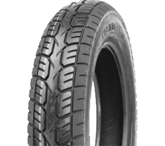 HD-563 电动车轮胎