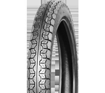 HD-556 骑士车胎