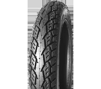 HD-566 电动车轮胎
