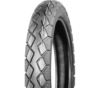 HD-555 骑士车胎