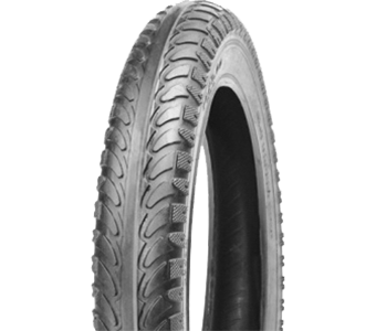 HD-902 电动车轮胎