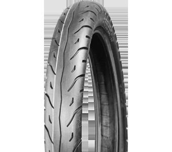 HD-551 骑士车胎