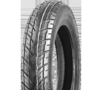 HD-526 电动车轮胎