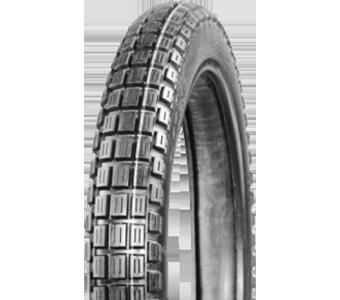 HD-532 骑士车胎