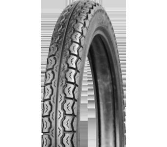 HD-525 骑士车胎
