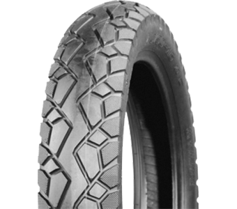 HD-519 骑士车胎