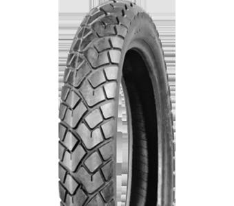 HD-518 骑士车胎
