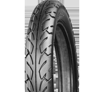 HD-508 骑士车胎