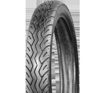 HD-506 骑士车胎