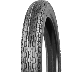 HD-418 骑士车胎