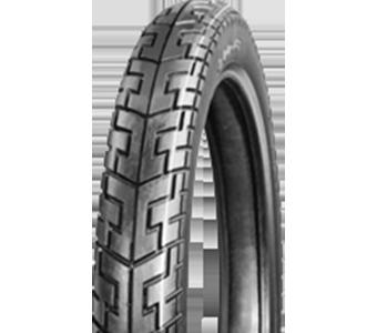 HD-315 骑士车胎