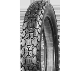 HD-307 骑士车胎